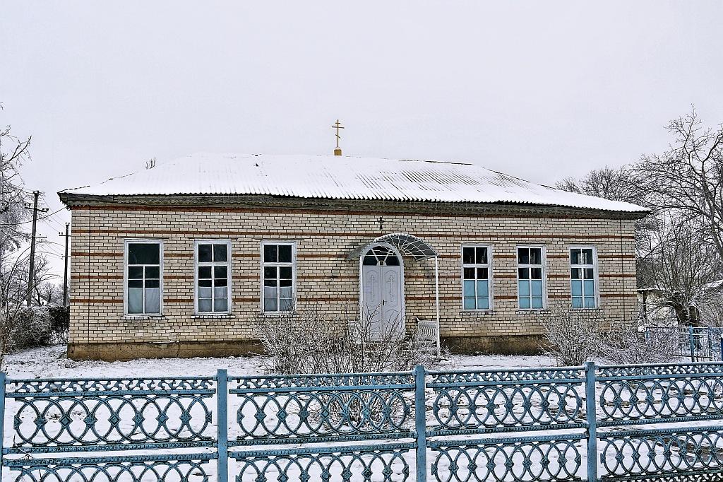 Грушевское_храм_Георгия_Победоносца